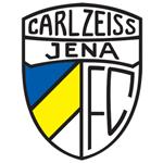 FC Carl Zeiss Jena e.V.