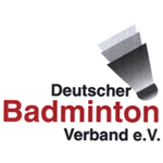 Deutscher Badminton Verband