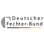 Deutscher Fechter-Bund