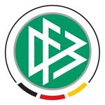 Deutscher Fußball Bund e.V.