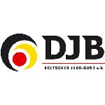 Deutscher Judo Bund e.V.