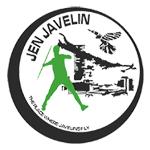 JenJavelin
