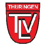Thüringer Leichtathletik Verband