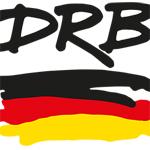 Deutscher Ringer Bund