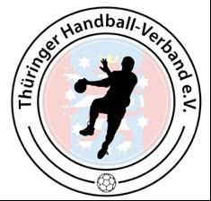 Thüringer Handball-Verband e.V.