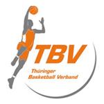 Thüringer Basketball Verband