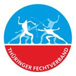 Thüringer Fechtverband
