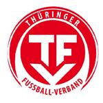 Thüringer Fussball Verband