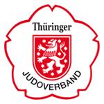 Thüringer Judoverband