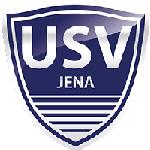 Universitäts Sport Verein Jena e.V.