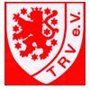 Thüringer Ringer Verband